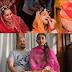 खास अंदाज में Mohena Kumari Singh ने दी भाभी को जन्मदिन की बधाई, देखें Video