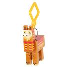 Minecraft Llama Hangers Series 6 Figure