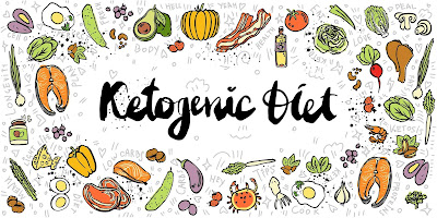 Ketogenic diet and safety on Ketogenic diet