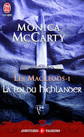 http://lachroniquedespassions.blogspot.fr/2016/12/les-macleodstome-1-la-loi-du-highlander.html