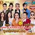 [Album] Sunday CD Vol 257 | Khmer Song 2019