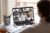 Layanan Google Meet Gratis Akan Segera Berakhir
