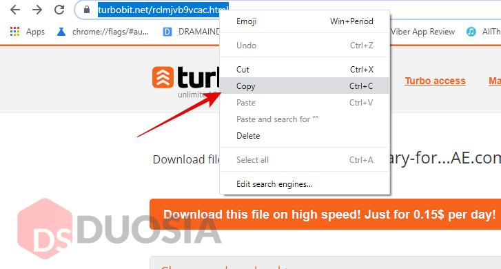 download turbobit files free