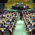 Venezuela logra un escaño en el Consejo de Derechos Humanos de Naciones Unidas