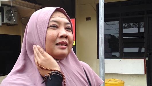 Pemilik Akun Penghina 'Jokowi Mumi' Akhirnya Jadi Tersangka