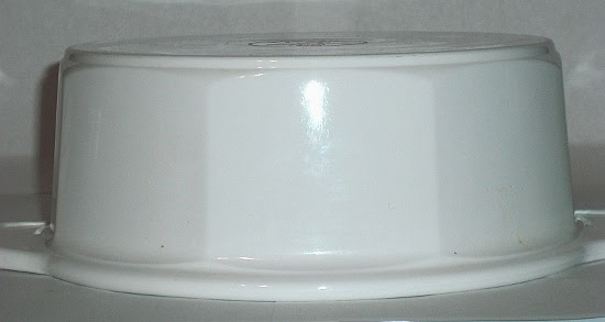 Corningware 411 There Is Nothing Nouveau Under The Sun