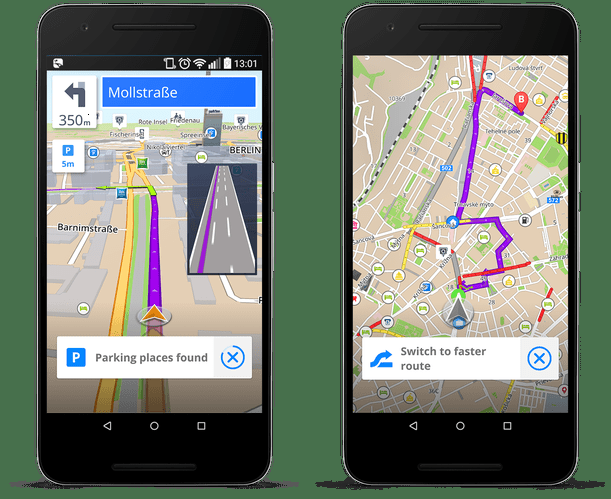 Sygic gps navigation maps v1742 patched latest 2018 apk vip sygic gps navigation maps patched gumiabroncs Image collections