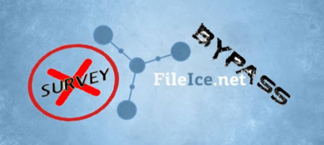 fileice-survey-bypass-trick-working onlyhax