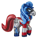 MLP My Little Prime My Little Prime Brushable Pony