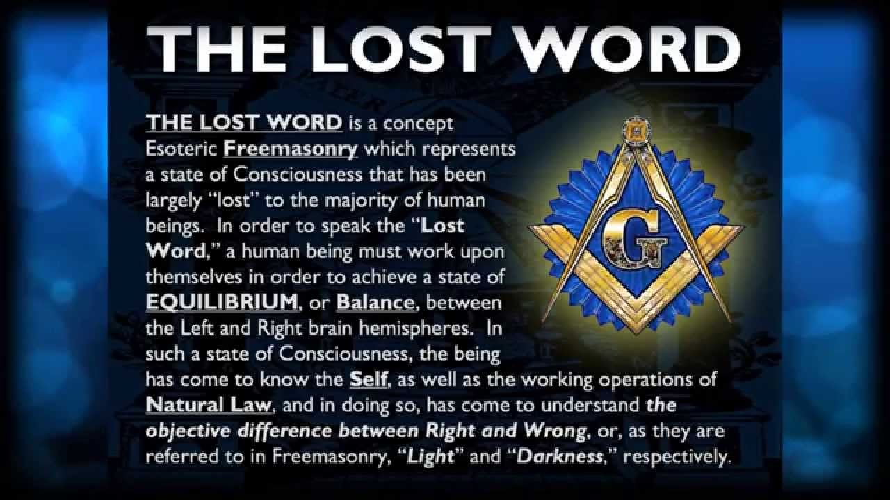 The Illuminatus Observor The Illuminati And The Masonic G