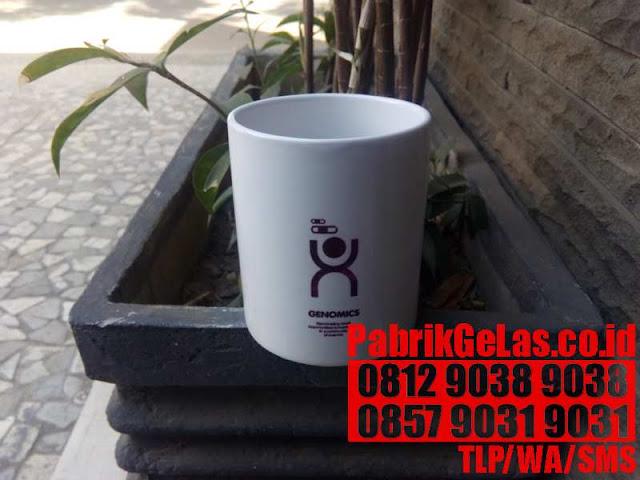 PABRIK GELAS DI MALANG JAKARTA