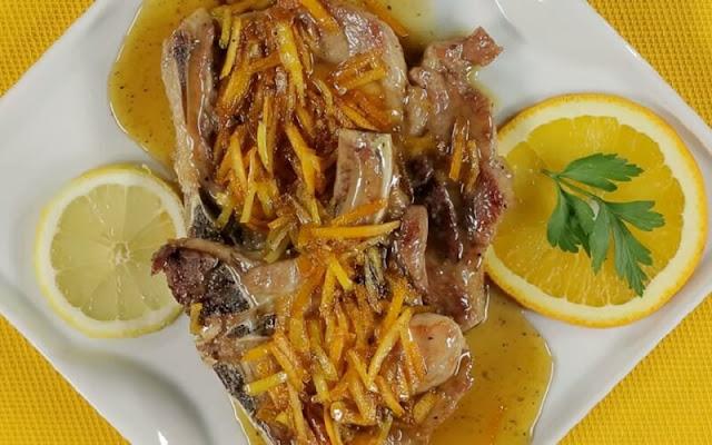 receta-chuletas-de-cerdo-a-la-naranja-cocina-cubana