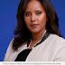 Africana e ativista contra racismo se torna ministra do novo governo israelense