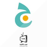 Jeem TV Live
