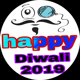 diwali rangoli 2019 videos .diwali rangili simple Videos ,