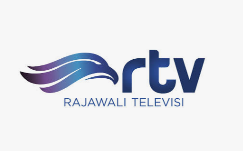 Lowongan Kerja RTV (Rajawali Televisi) Agustus 2019