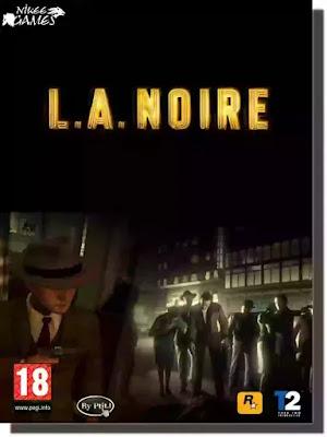 la-noire-pc-Free-download