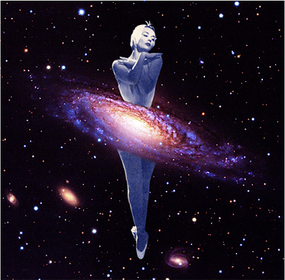 Joe Webb at Jealous East Gallery