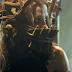 """""""Jogos Mortais"""" ganhará um novo filme que não deve acrescentar em nada na franquia"""