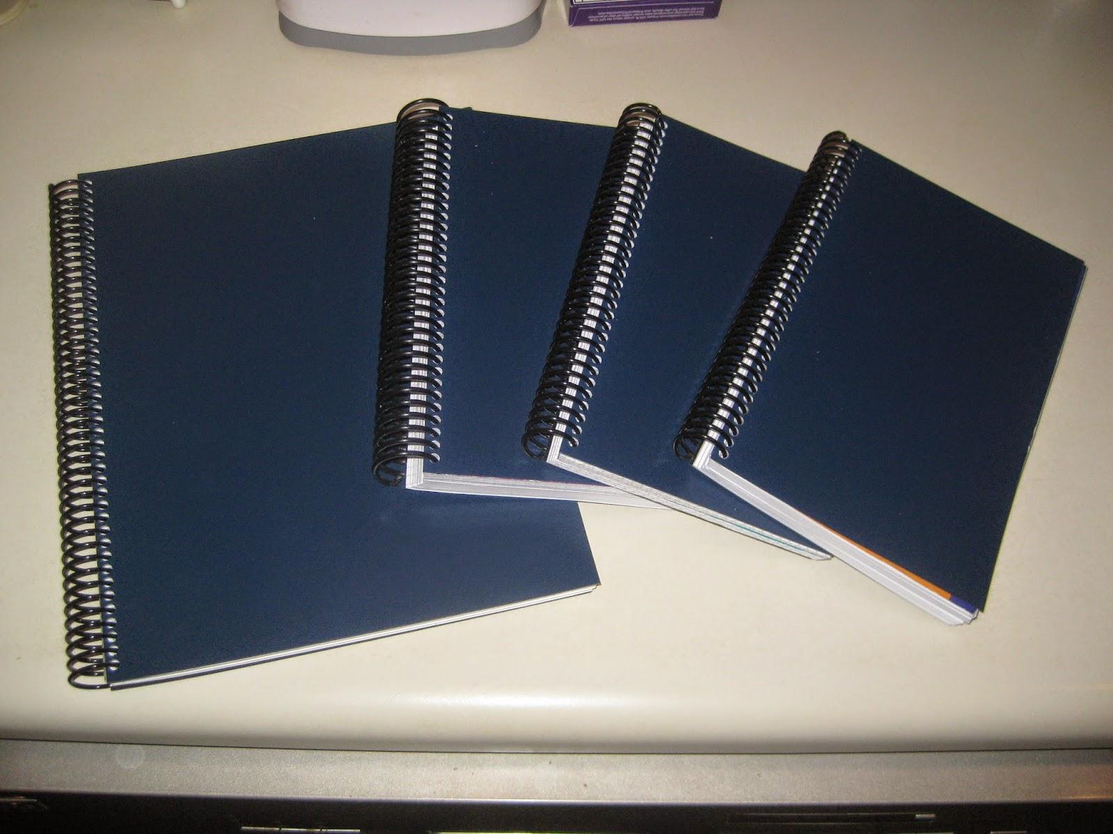 http://shortcircuitprojects.blogspot.com/2015/01/spiral-bound-forrest-mims-books.html