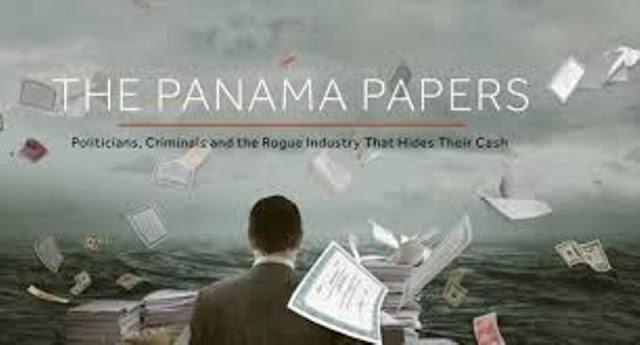 Rekam Jejak Korupsi Global dari Panama
