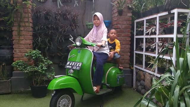 Kuliner-Bandung