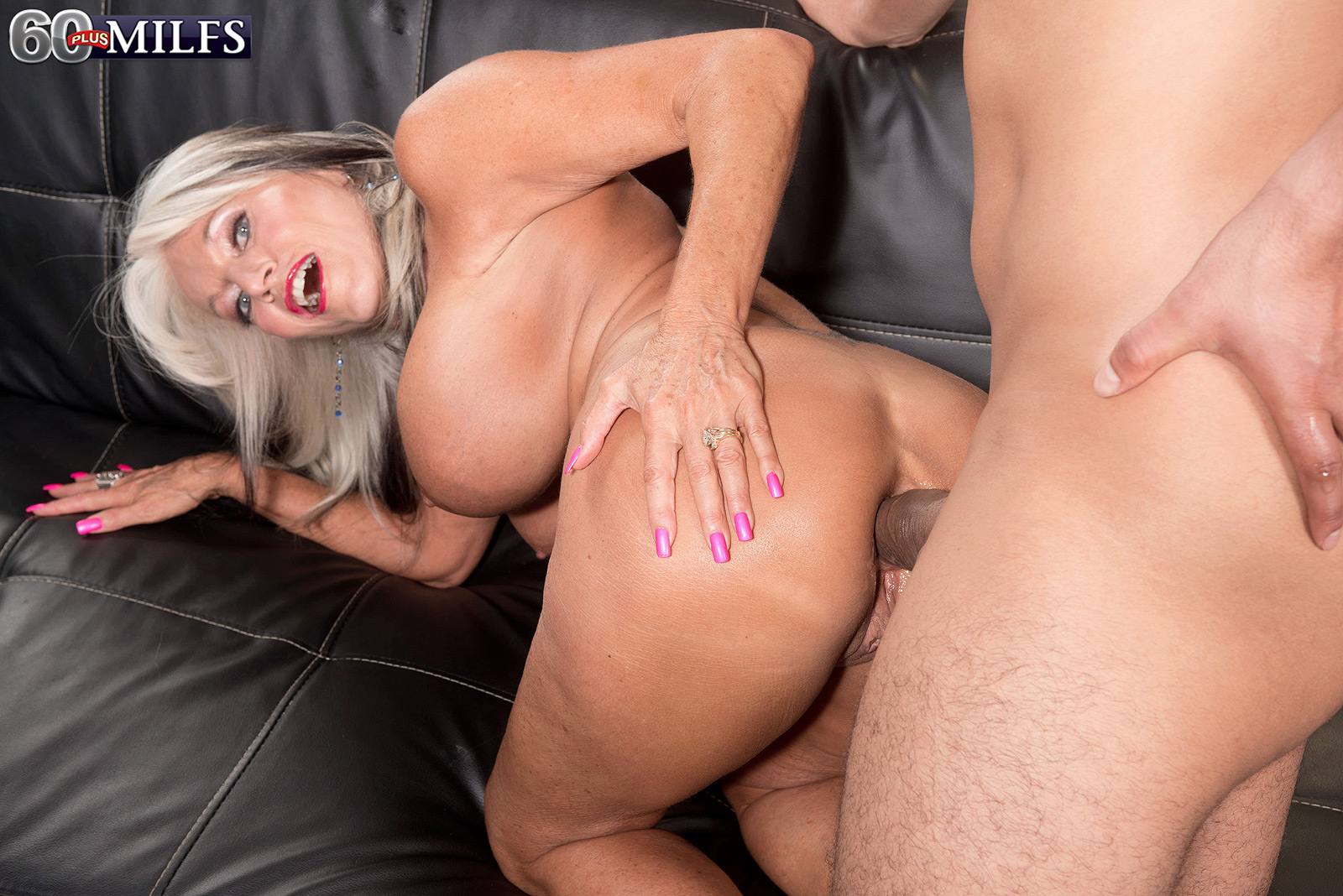 Good, Angel mature anal sex