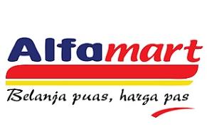 Logo PT Sumber Alfaria Trijaya