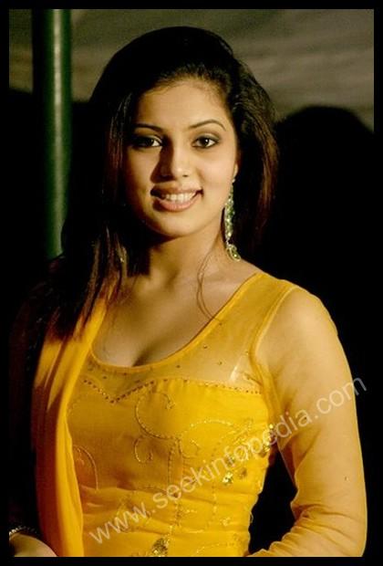 punjabi girl pic