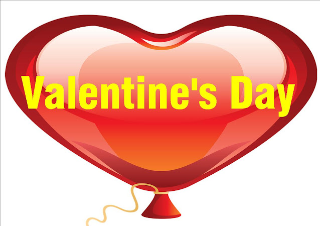 what is the real story of valentines day-short note on valentine day