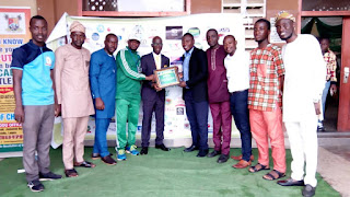 IMG 20191003 WA0319 Stakeholders Charged Ikorodu Division Youth On Positive Influence