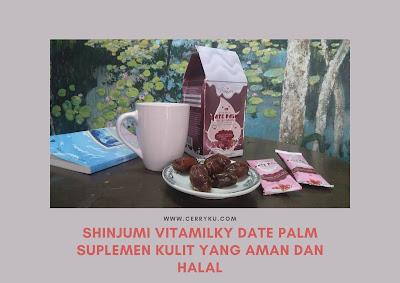 shinjumi_vita_milky_date_palm
