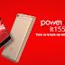 Download iTel 1553 MT6580 Firmware