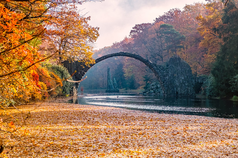 DEVIL'S BRIDGE; devils bridge; devils bridge germany; the devil's bridge; devil bridge; kromlau germany; the devils bridge; the devil's bridge germany; kromlau bridge; german bridge; rakotzbrucke; circle bridge germany; germany bridge; kromlau germany bridge; gablenz germany; kromlau germany map; bridges in germany; kromlau bridge germany; bridge in germany; famous bridge in germany; kromlauer park;