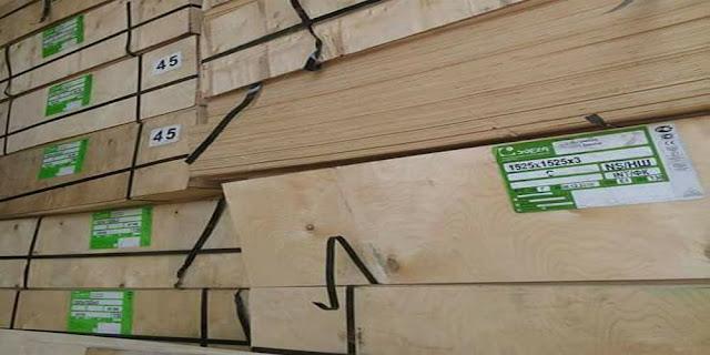 اسعار الخشب اليوم,سعر متر الخشب,سعر الخشب اليوم