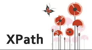 What is Xpath , Absolute XPath and Relative XPath