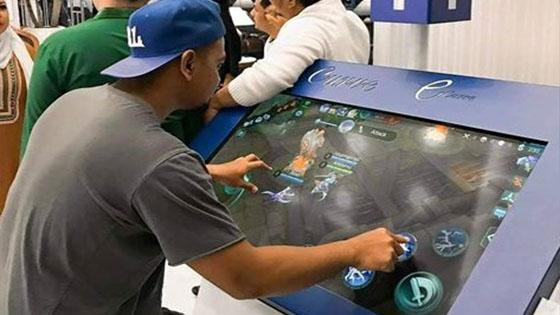 7 Jenayah Akibat Ketagihan Permainan Video