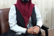 Listrik Padam Tak Beraturan, Masyarakat Kecewa Terhadap Pelayanan PLN Janarata Pondok