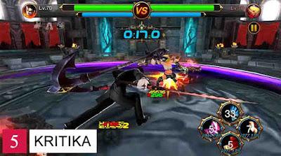 Game-MMORPG-Android-Ringan-Kritika