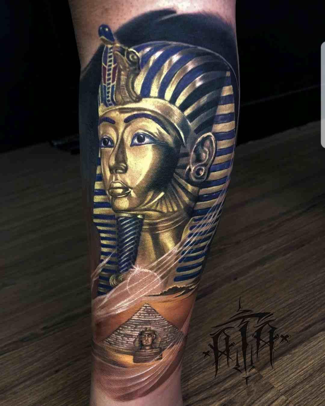 significado-tatuajes-egipcios