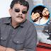 Priyadarshan ने Kartik Aaryan और Ayushmann Khurrana को लेकर किया चौंकाने वाला खुलासा, कहा 'ये सोचते हैं कि मैं अब पुराना...'