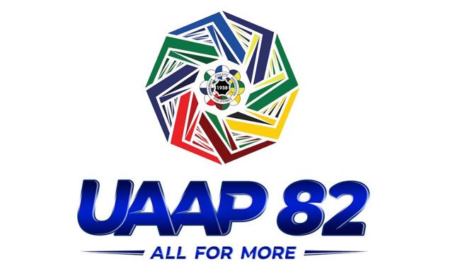 UAAP Live Stream 2019