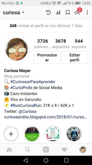 instagram-hashtag-arroba-agregado-perfil