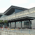 Doctor bound to Davao found dead at NAIA