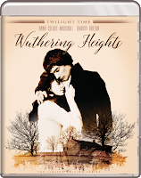 http://www.culturalmenteincorrecto.com/2018/01/wuthering-heights-blu-ray-review.html
