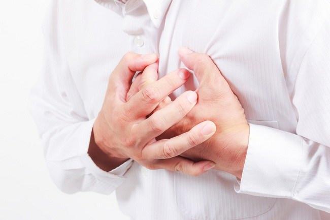 Mengenal Penyakit Jantung Serta Pencegahannya