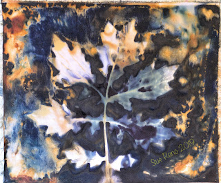 Wet cyanotype_Sue Reno_Image 620