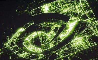 GeForce 441.41 WHQL完全ドライバーのダウンロード