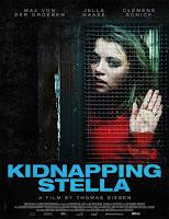 pelicula El secuestro de Stella (2019)