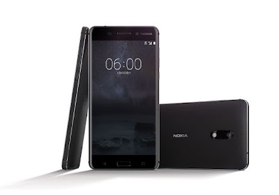 Upcoming Nokia Phones expected to Launch in 2017